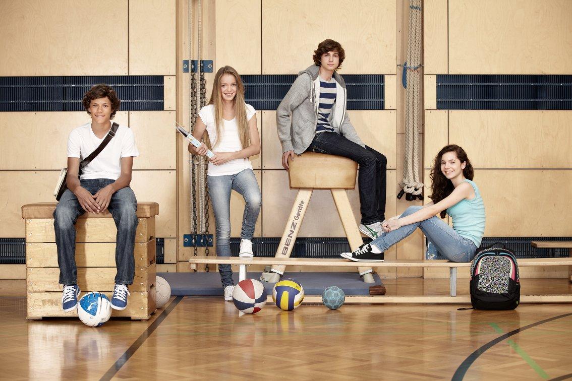 LIBRO 2012 Teens_Haeusler_10