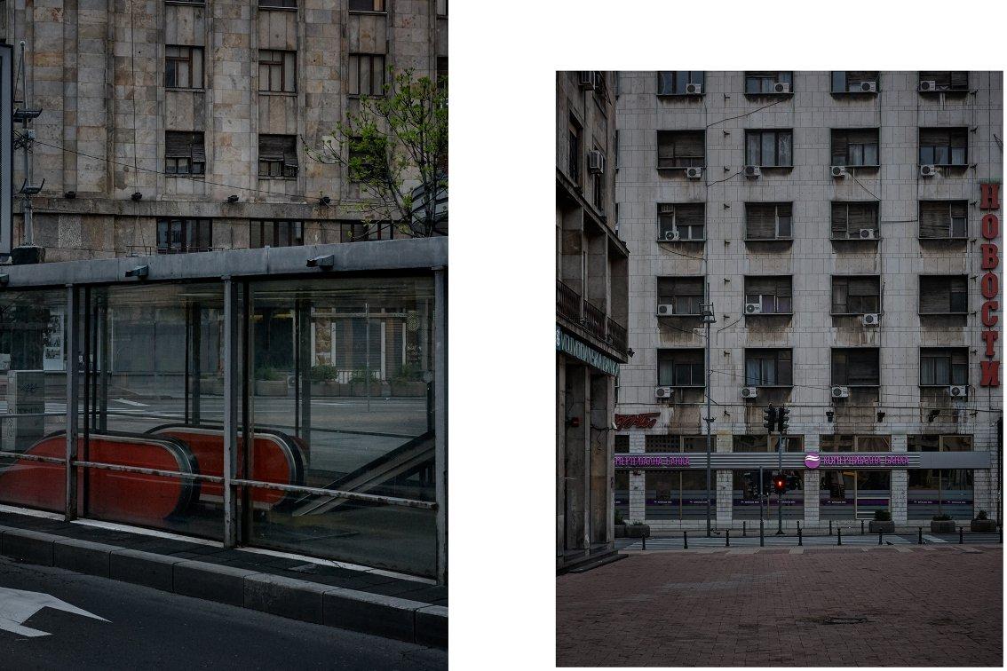Belgrade_Haeusler_01