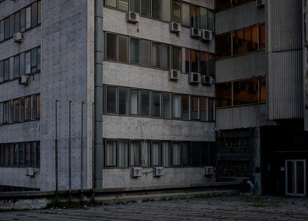 Belgrade_Haeusler_03
