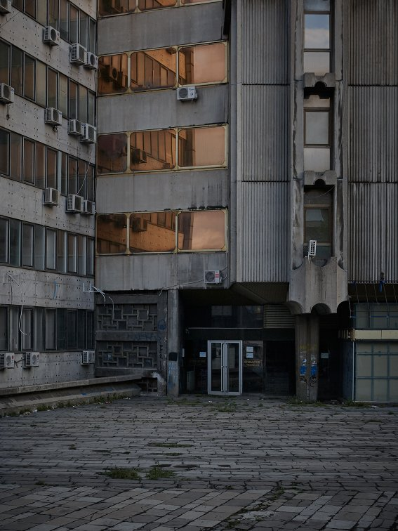 Belgrade_Haeusler_04