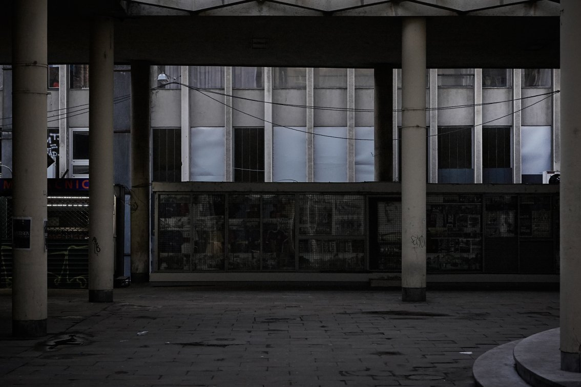 Belgrade_Haeusler_05