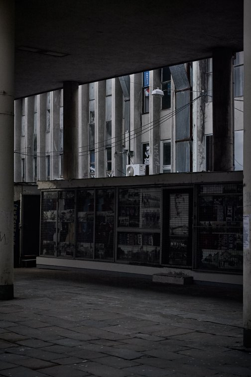 Belgrade_Haeusler_06