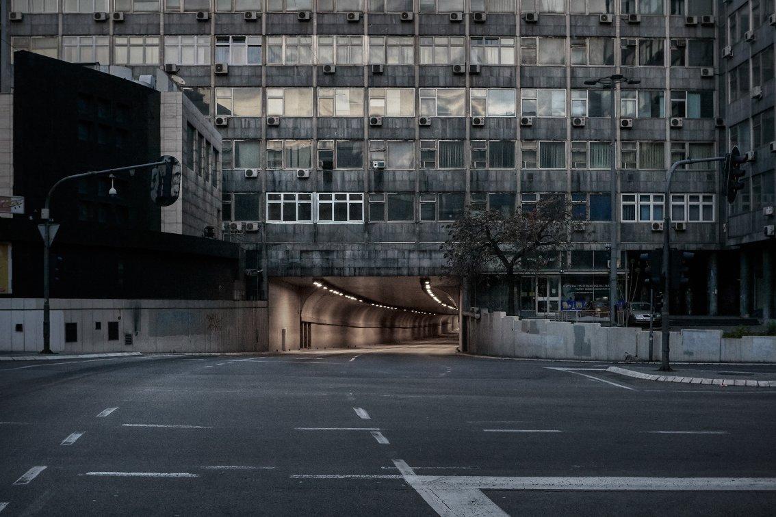 Belgrade_Haeusler_08
