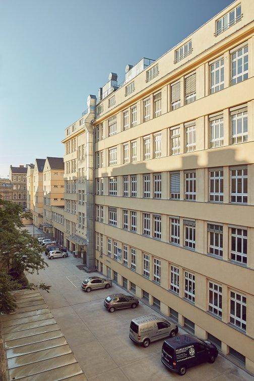 kuenstlerhaus_haeusler_02